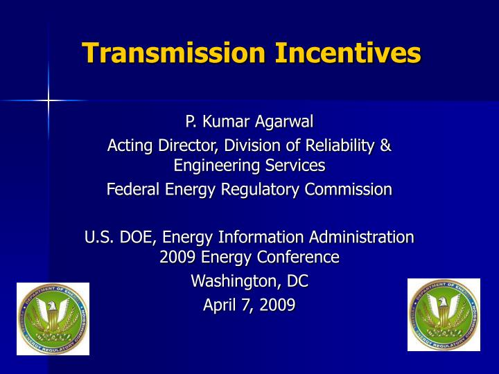 incentives act California community corrections performance incentive act of 2009 (senate bill 678) update as of the 2013-14 may revision background the california community.