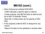 m0102 cont