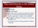 race and ethnicity in the united states26