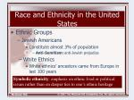 race and ethnicity in the united states35