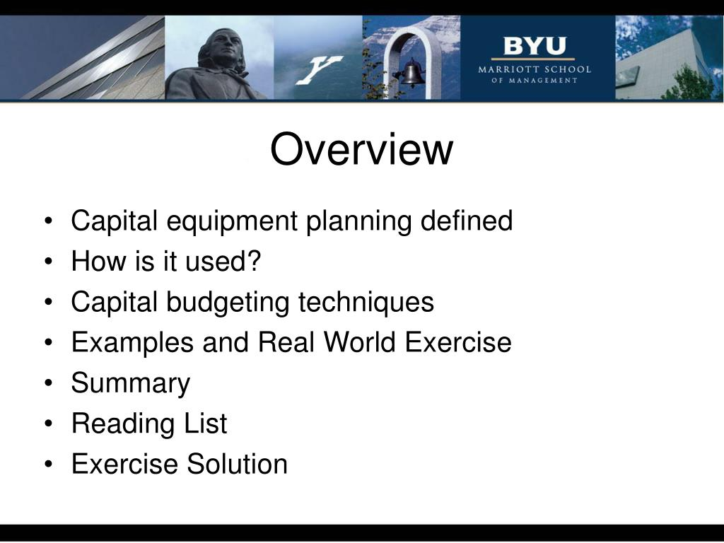 lincoln sports equipment capital budgeting solution