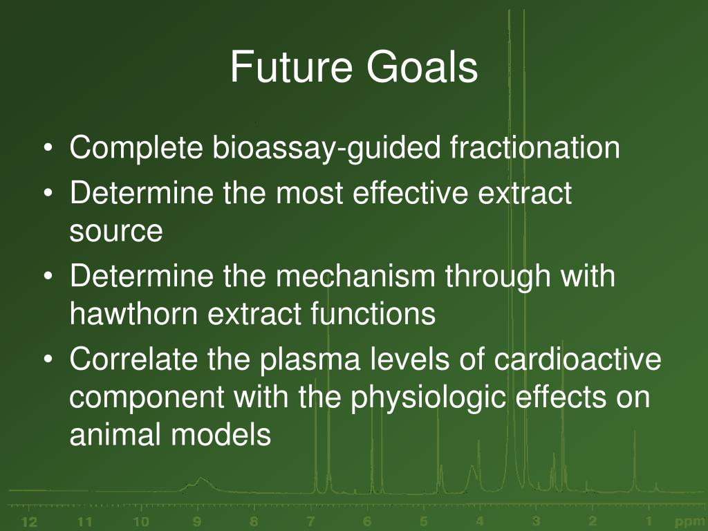 bioassay guided fractionation plant extracts