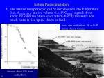 isotope paleoclimatology22