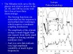 isotope paleoclimatology25