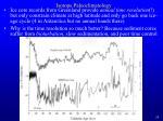 isotope paleoclimatology26