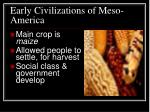 early civilizations of meso america6