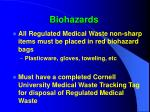 biohazards61