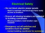 electrical safety18