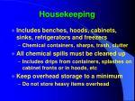 housekeeping12