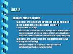 goals10
