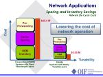 network applications12