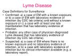 lyme disease27
