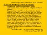 forel sning 9 etik et overblik og et eksempel21