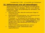 forel sning 9 etik et overblik og et eksempel23