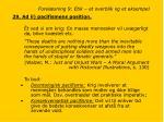 forel sning 9 etik et overblik og et eksempel30