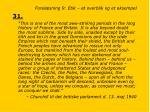 forel sning 9 etik et overblik og et eksempel32