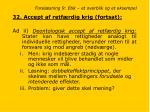 forel sning 9 etik et overblik og et eksempel33