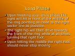 load phase13