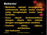 behavior14
