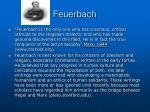feuerbach