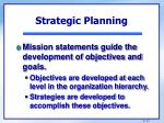 strategic planning12