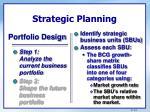 strategic planning15