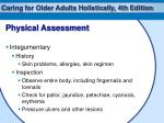 physical assessment20
