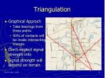 triangulation13