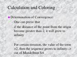 calculation and coloring56
