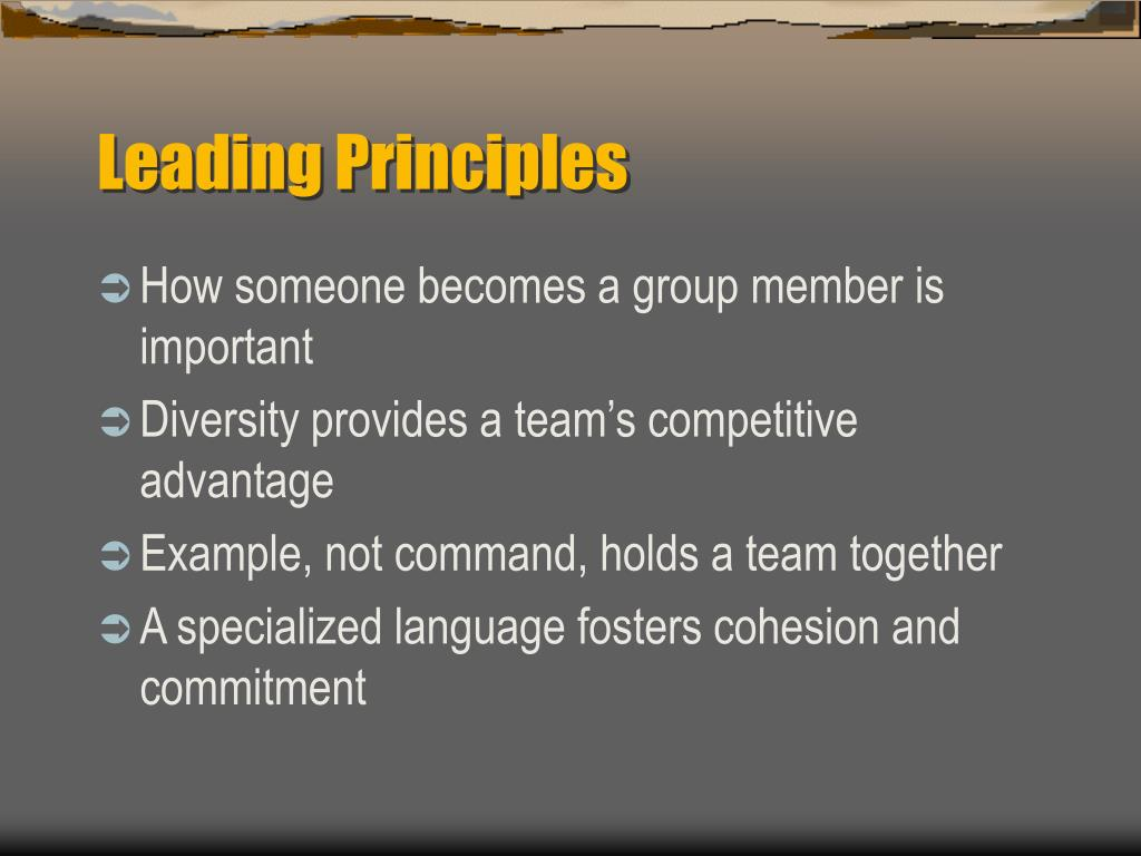 how can group become a team To be an effective team member it is essential you must become best to the attention of your group as soon as possible so alternatives can be.