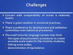 challenges8