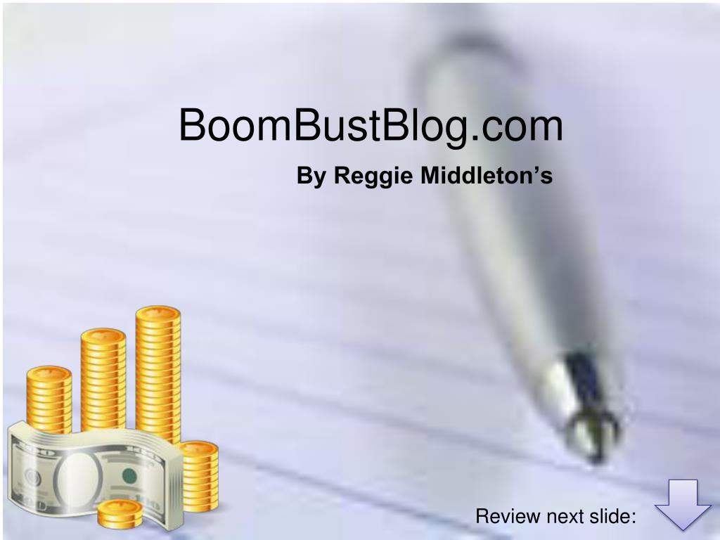 boombustblog com l.