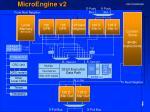 microengine v2
