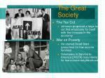 the great society15