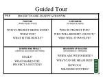 guided tour69