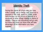 identity theft4