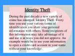 identity theft5