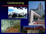 conferencing74