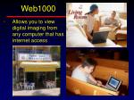 web1000