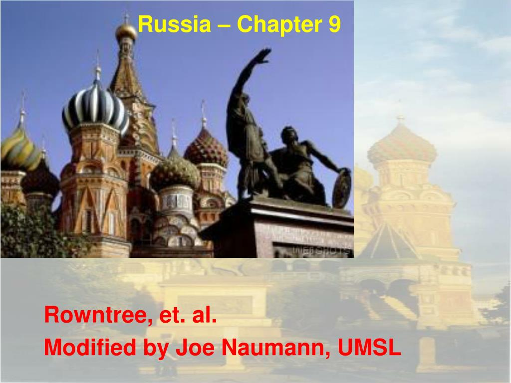 russia chapter 9 l.