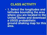 class activity37