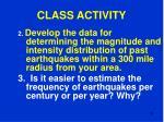 class activity38