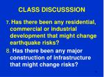 class discusssion56