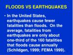 floods vs earthquakes12