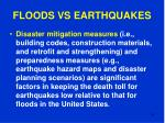 floods vs earthquakes14