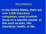 insurance70