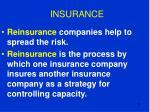 insurance72