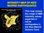 intensity map of new madrid earthquakes