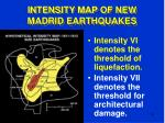 intensity map of new madrid earthquakes31