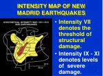 intensity map of new madrid earthquakes32